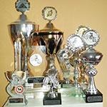 Pokale-2013
